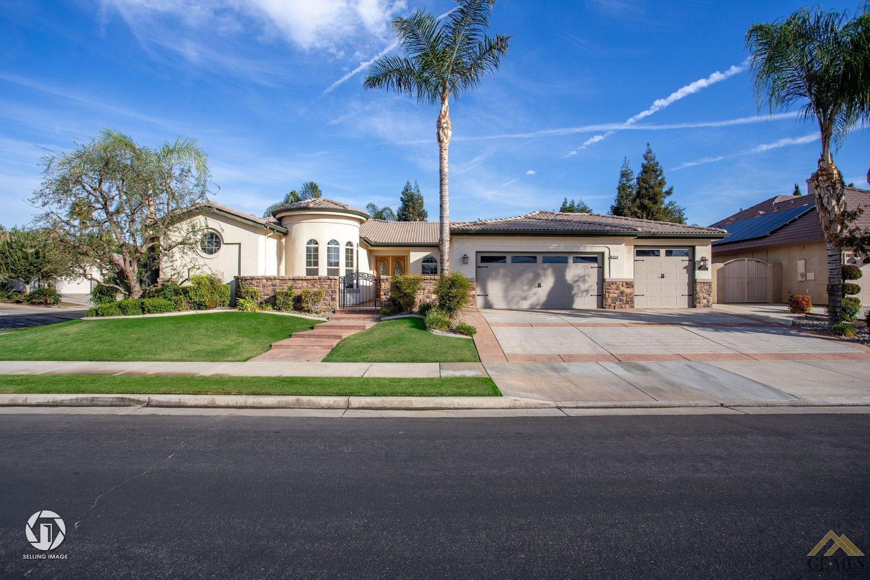 Photo of 10216 Patterson Street, Bakersfield, CA 93311