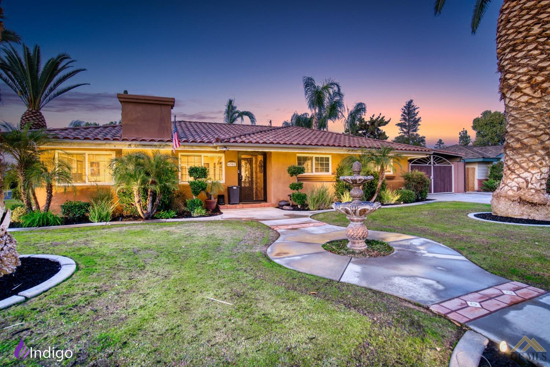 Photo of 6308 Carter Avenue, Bakersfield, CA 93308