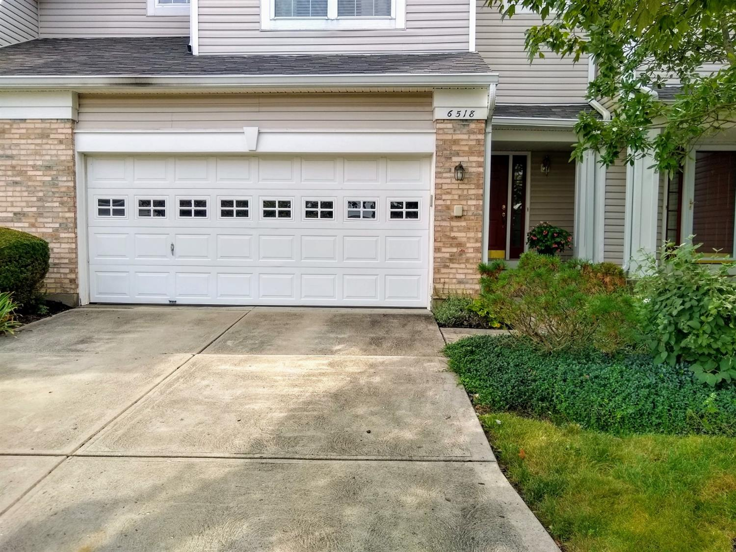 Property for sale at 6518 Prestwick Court, Mason,  OH 45040
