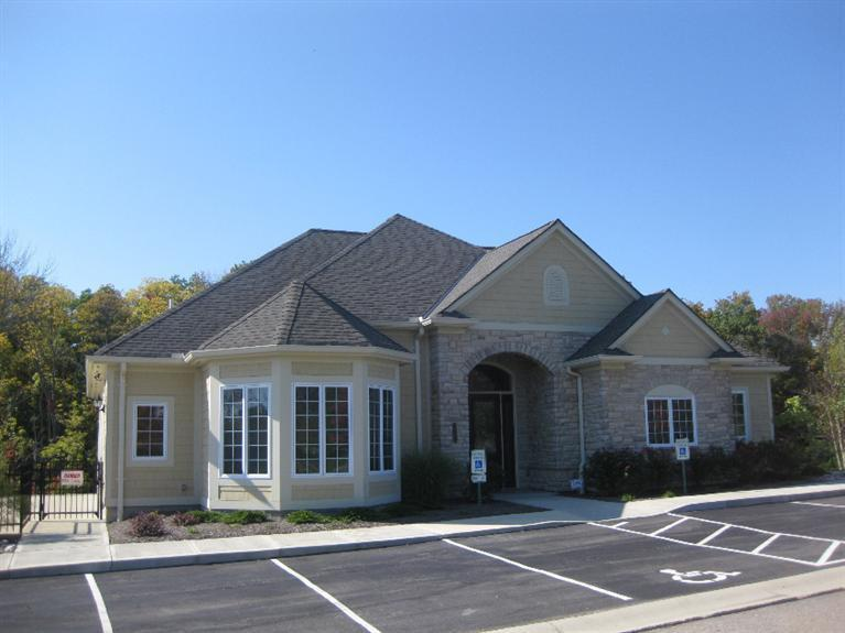 Property for sale at 9489 Fox Creek Lane Unit: 4, Deerfield Twp.,  OH 45040