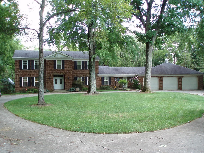 Property for sale at 1140 Weber Road, Loveland,  OH 45140