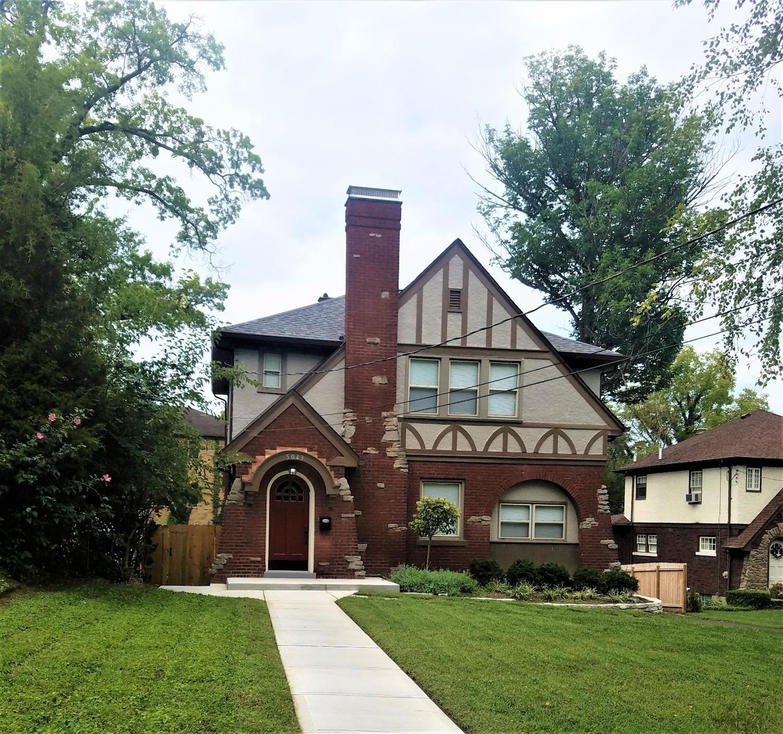 Property for sale at 5043 Oberlin Boulevard, Cincinnati,  OH 45237