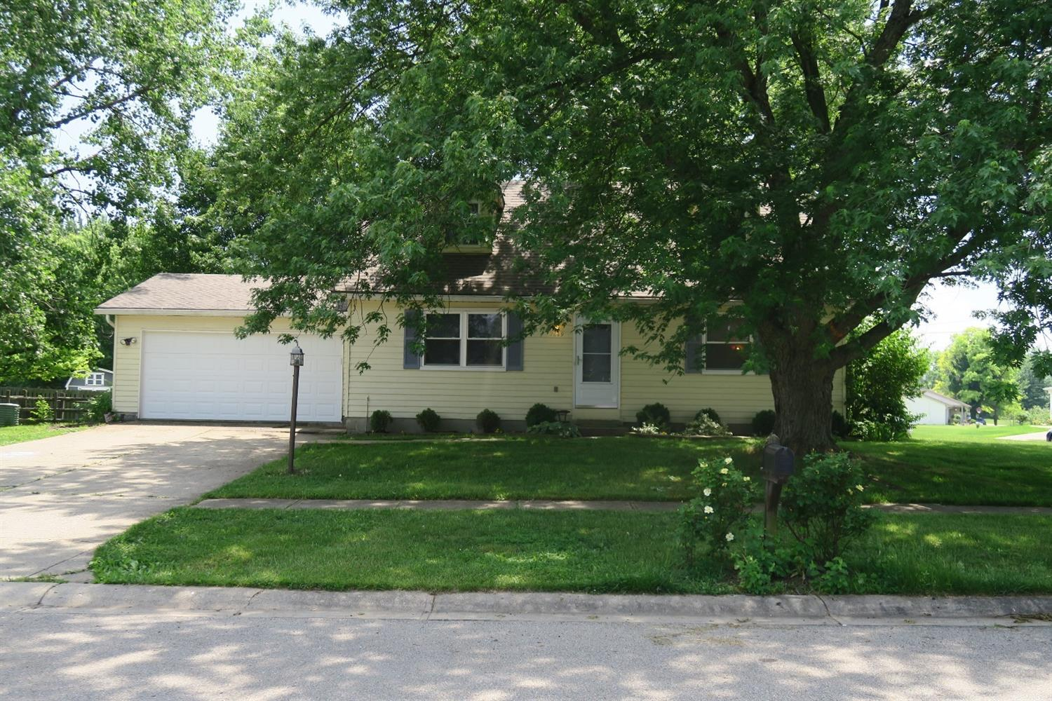 Property for sale at 7649 Kimball Drive, Liberty Twp,  OH 45044