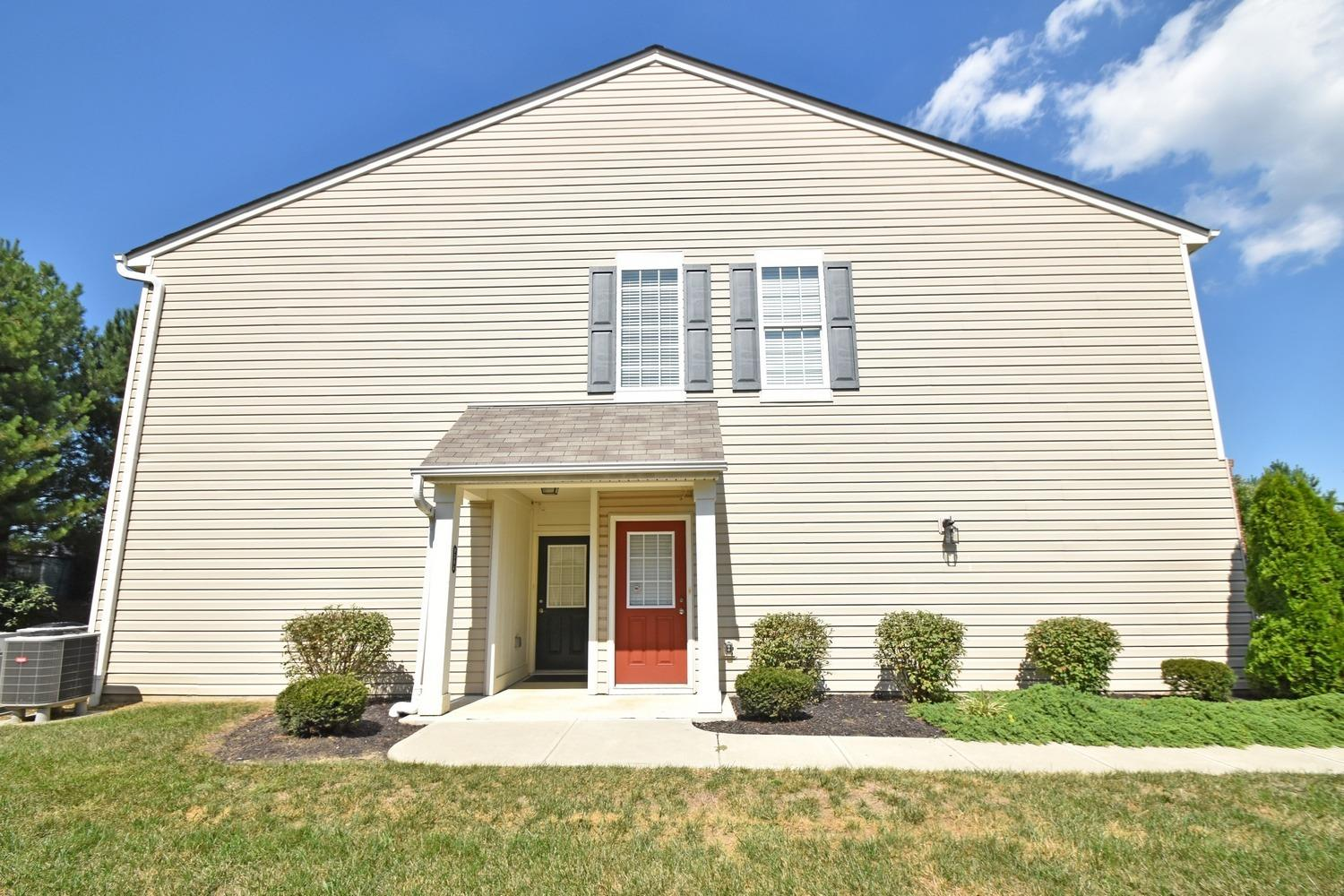 Property for sale at 9394 Greenery Court, Deerfield Twp.,  OH 45140