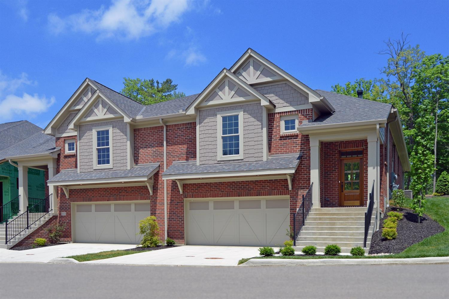 Property for sale at 4024 Creekside Pointe, Blue Ash,  Ohio 45236