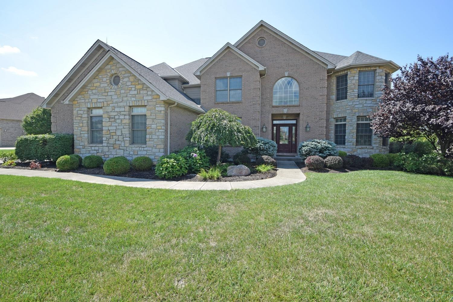 Property for sale at 6786 Southampton Lane, West Chester,  Ohio 45069
