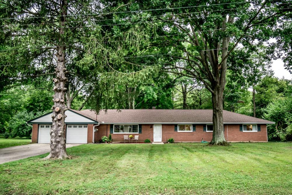 Property for sale at 2559 Jerome Street, Turtle Creek Twp,  OH 45036