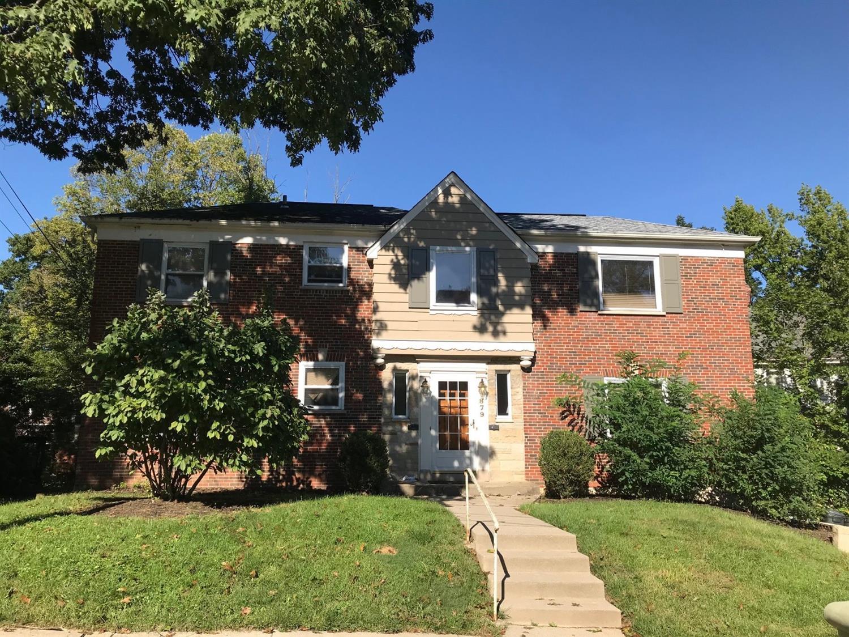 Property for sale at 879 Zan Court, Cincinnati,  Ohio 45226