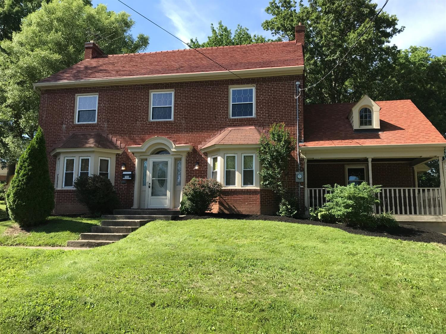 Property for sale at 7525 Montgomery Road, Sycamore Twp,  OH 45236