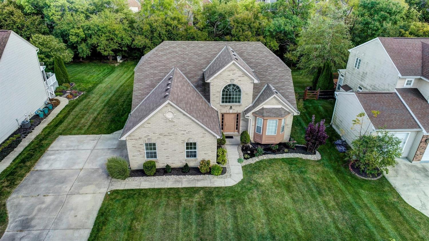Property for sale at 5254 Crimson Glory Place, Deerfield Twp.,  OH 45040