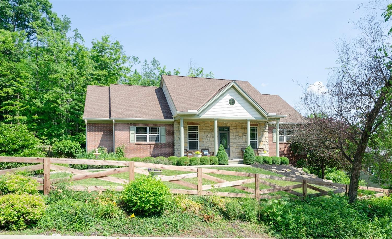 700 Wallace Avenue, Milford, OH 45150