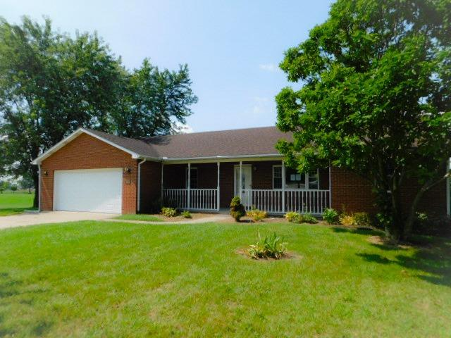 Property for sale at 4609 Union Road, Franklin Twp,  OH 45005