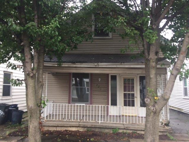 Property for sale at 220 Pearl Street, Reading,  OH 45215