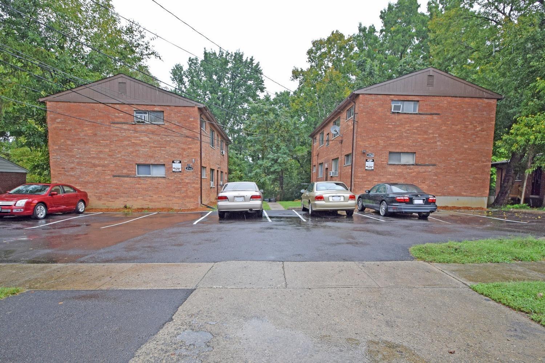 Property for sale at 3760 Bonfield Drive, Cincinnati,  OH 45220