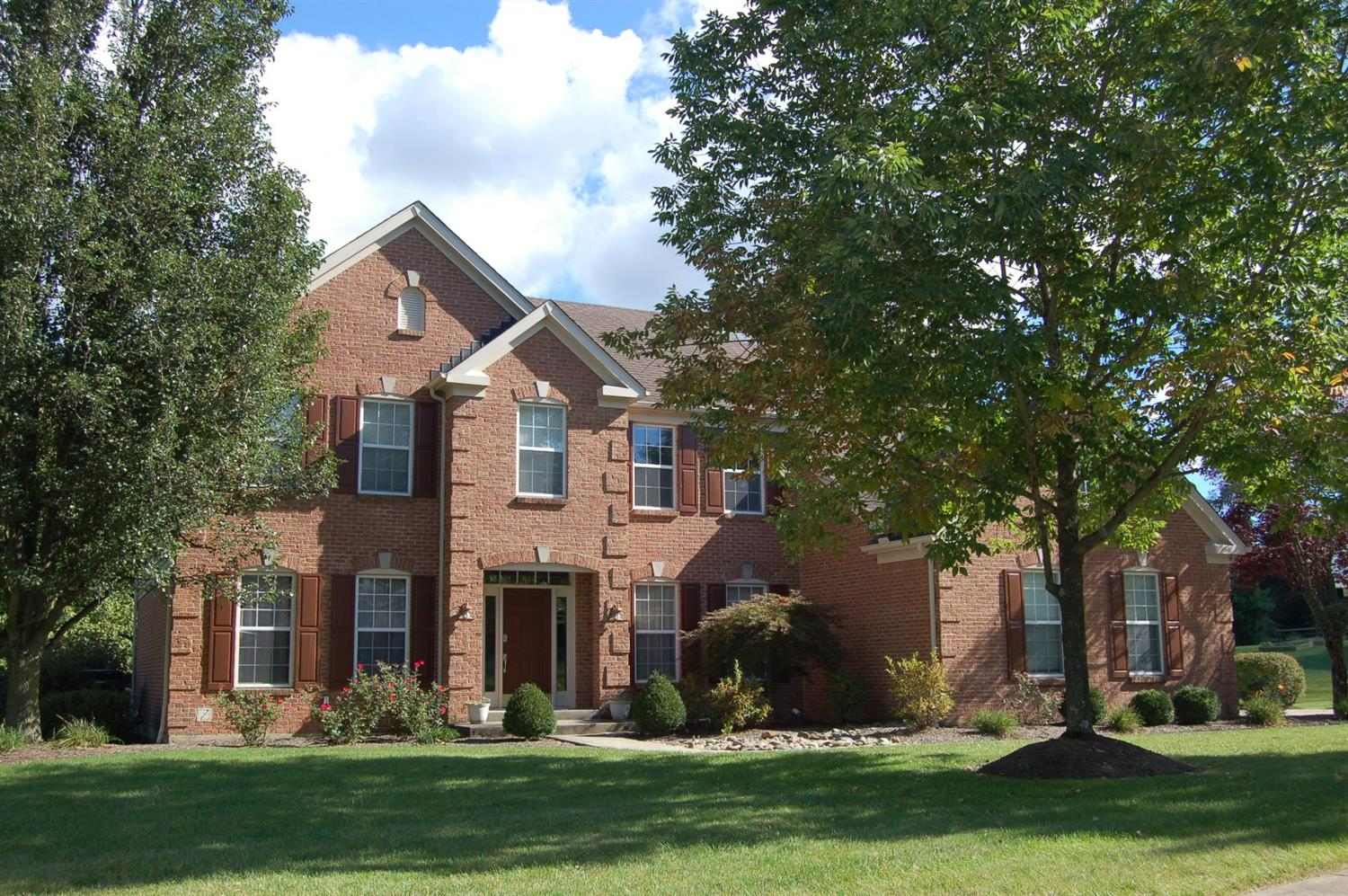 Property for sale at 11930 Riveroaks Drive, Symmes Twp,  OH 45140