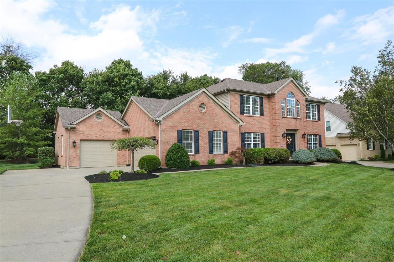 Property for sale at 5327 Riverwalk Drive, Deerfield Twp.,  OH 45034