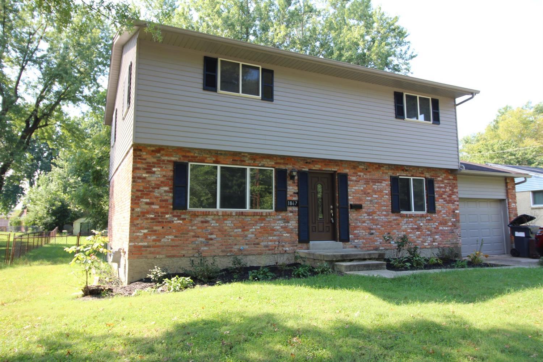 Property for sale at 1867 Heidelberg Drive, Loveland,  OH 45140