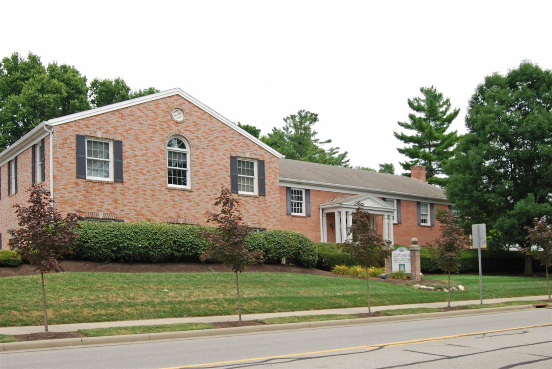 Property for sale at 420 E Main Street, Lebanon,  Ohio 45036