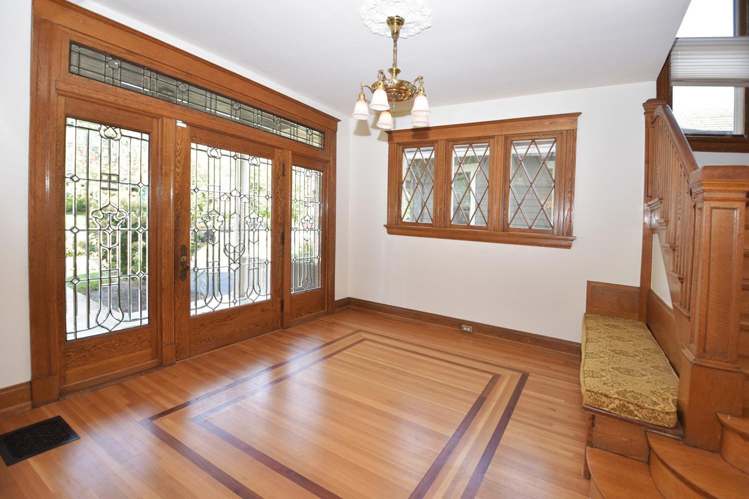 Property for sale at 3434 Mooney Avenue, Cincinnati,  OH 45208