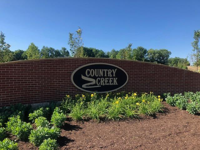 Property for sale at 3626 Colton Court, Clearcreek Twp.,  Ohio 45036
