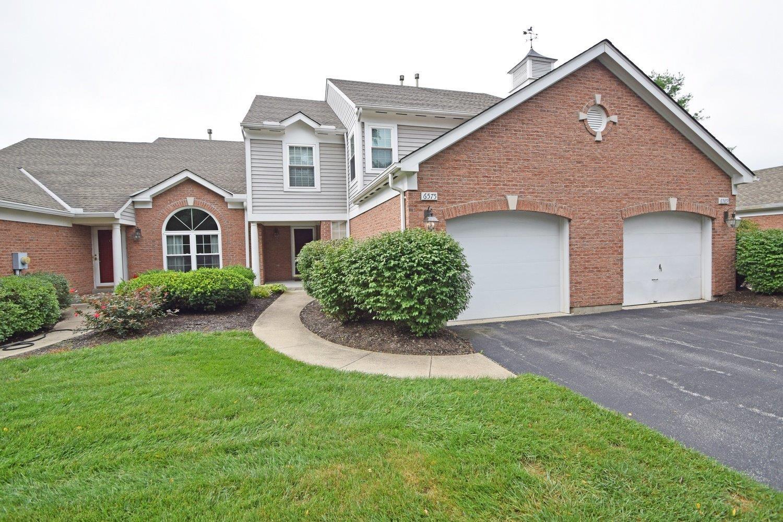 Property for sale at 6575 Lyceum Court, Cincinnati,  OH 45230