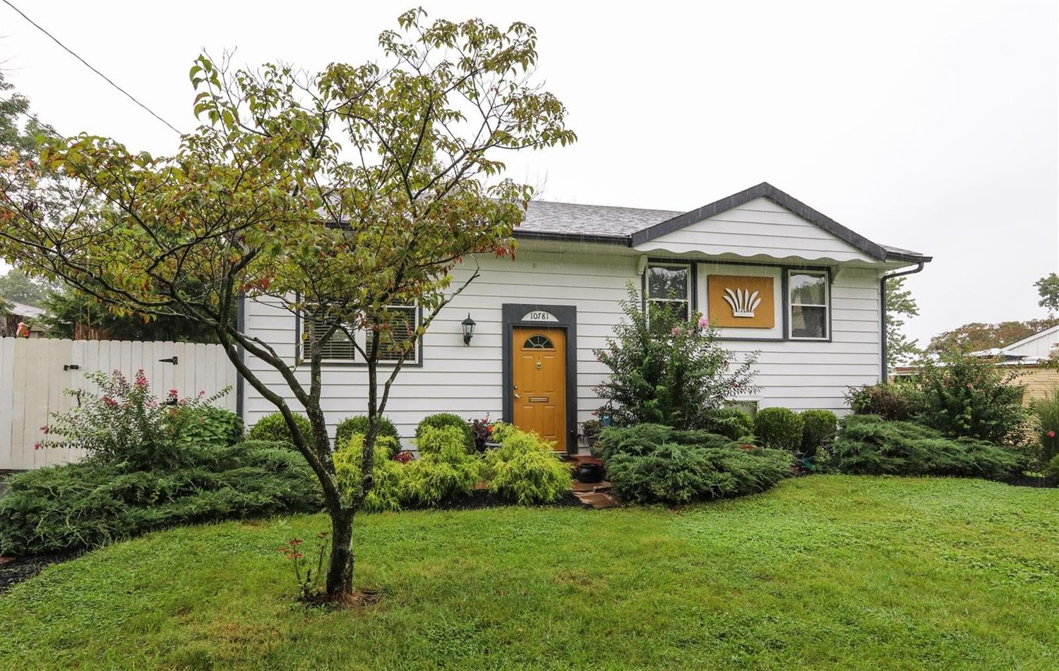 Property for sale at 10781 Sharondale Road, Sharonville,  OH 45241