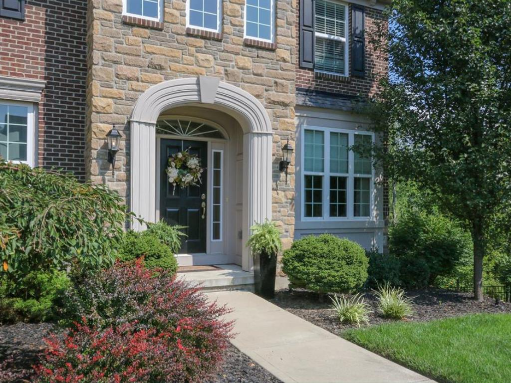 Property for sale at 113 Ramsey Court, Loveland,  OH 45140