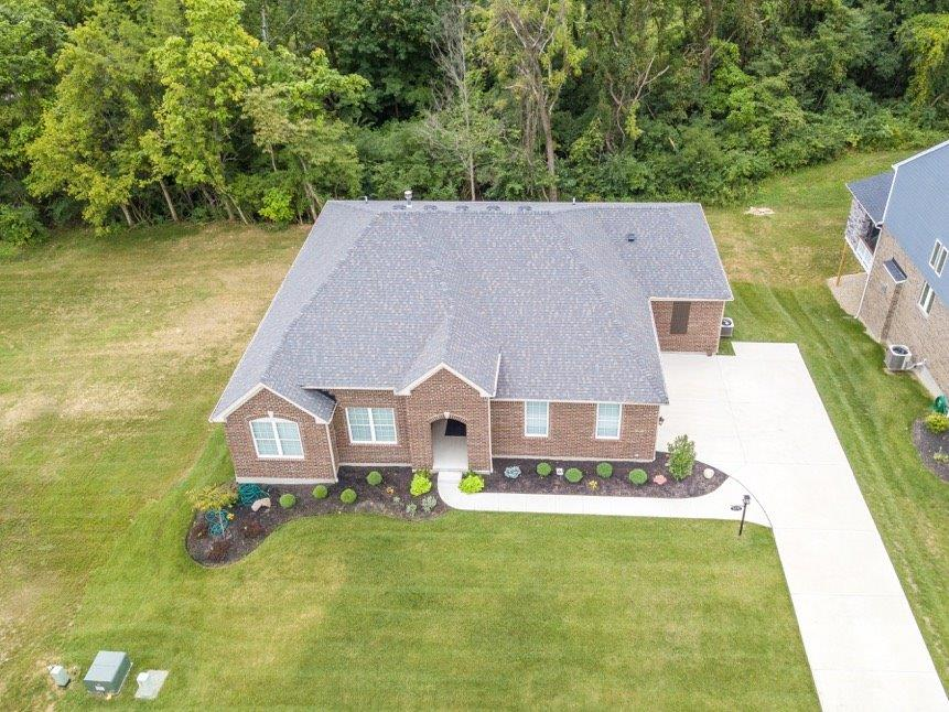 Property for sale at 9278 Nolin Orchard Lane, Deerfield Twp.,  OH 45140
