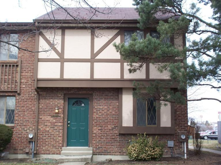 Property for sale at 7554 Knights Knoll, West Chester,  OH 45069