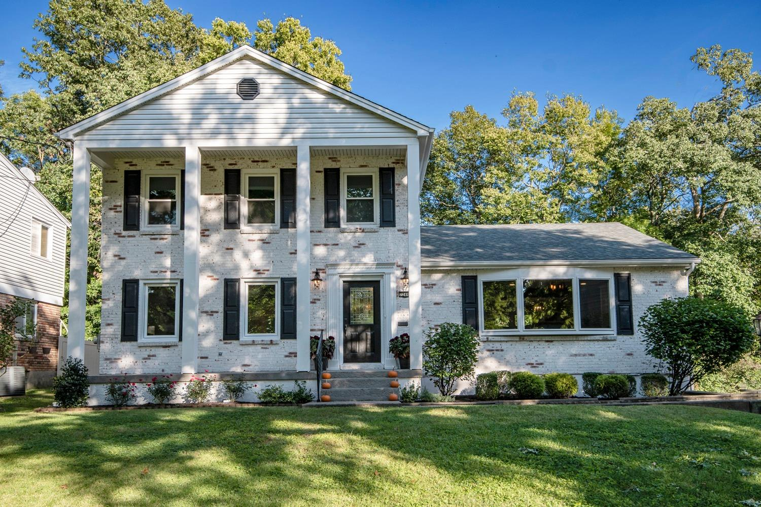 Property for sale at 7246 Longfield Drive, Madeira,  OH 45243