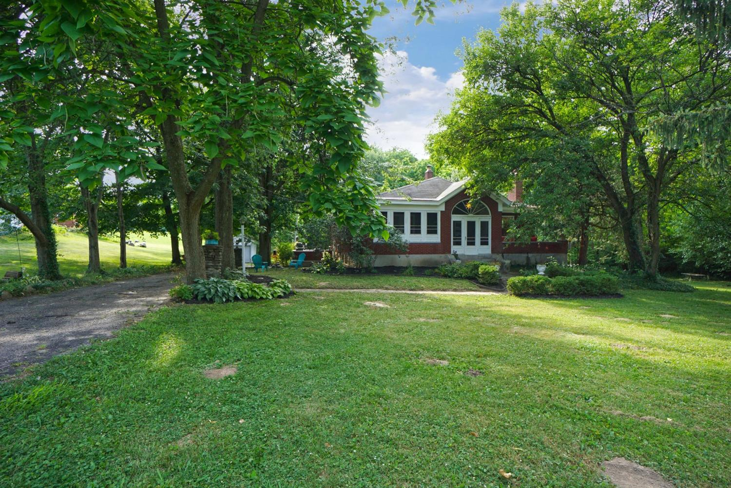 Property for sale at 758 W North Bend Road, Springfield Twp.,  OH 45224