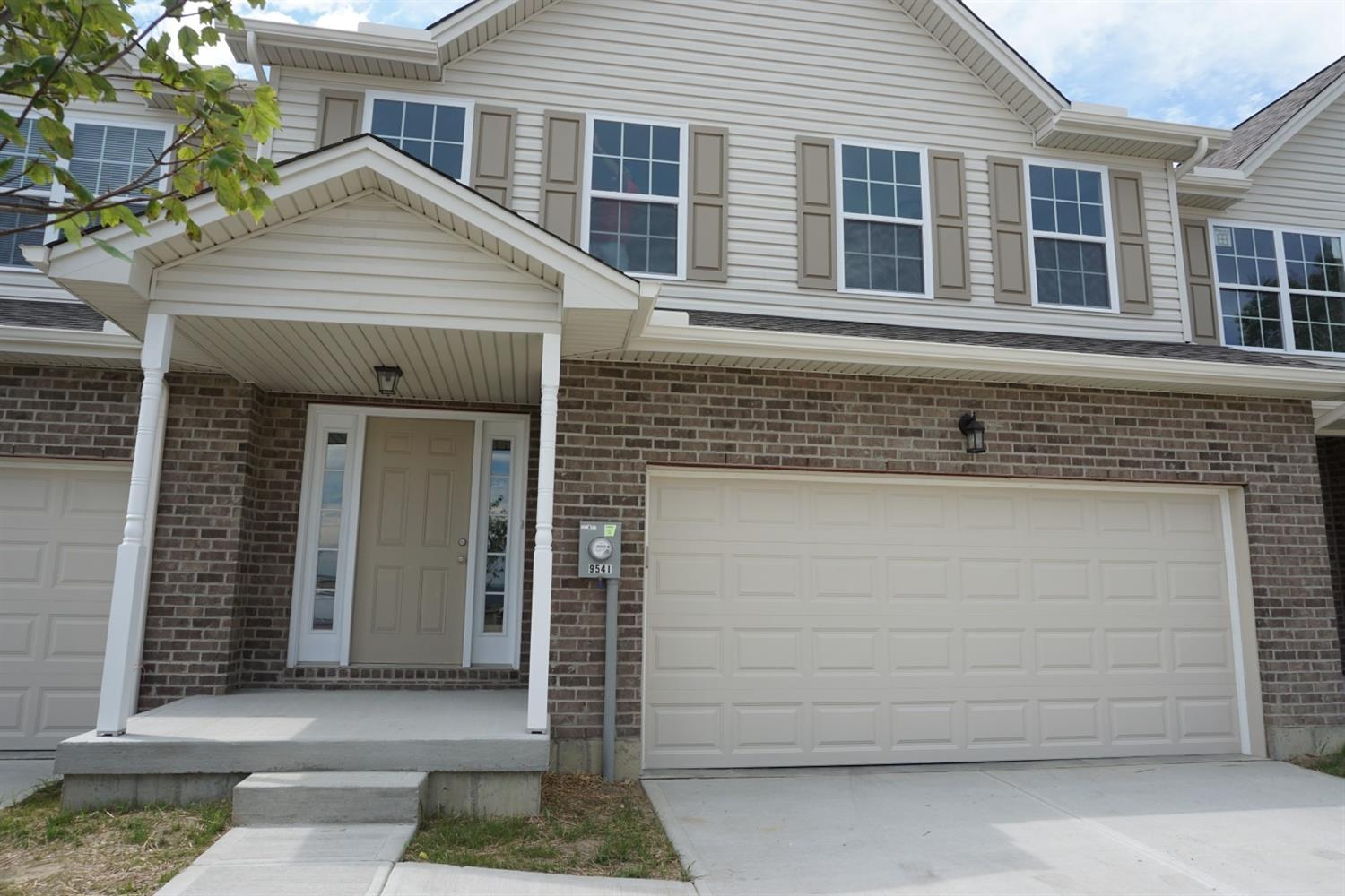 Property for sale at 9541 Conservancy Place, West Chester,  OH 45011