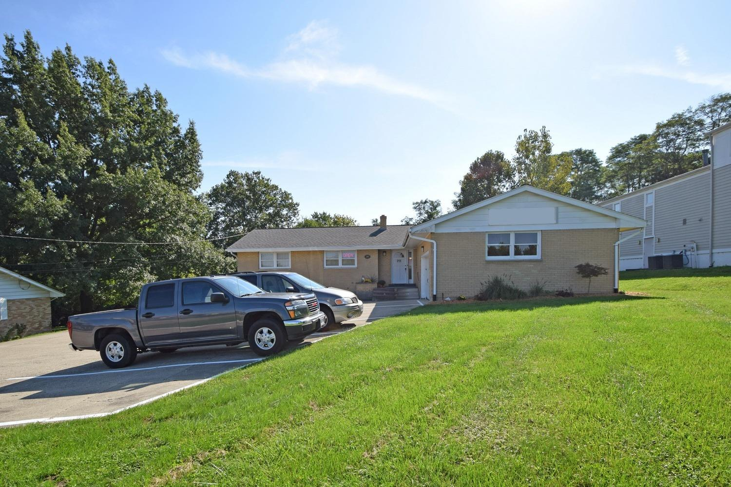 Property for sale at 5292 Old Gilmore Road, Fairfield,  Ohio 45014