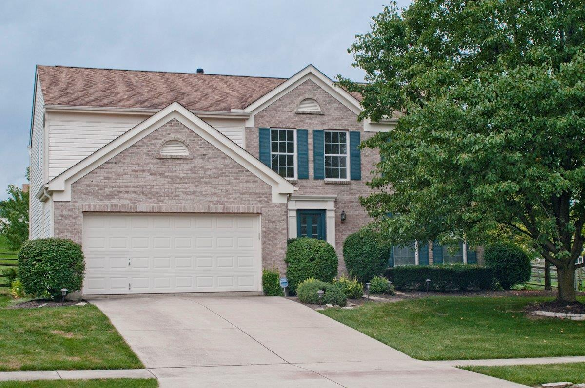 Property for sale at 6051 Birkdale Drive, West Chester,  OH 45069