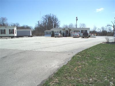Property for sale at 1235 St Rt 28, Miami Twp,  Ohio 45150