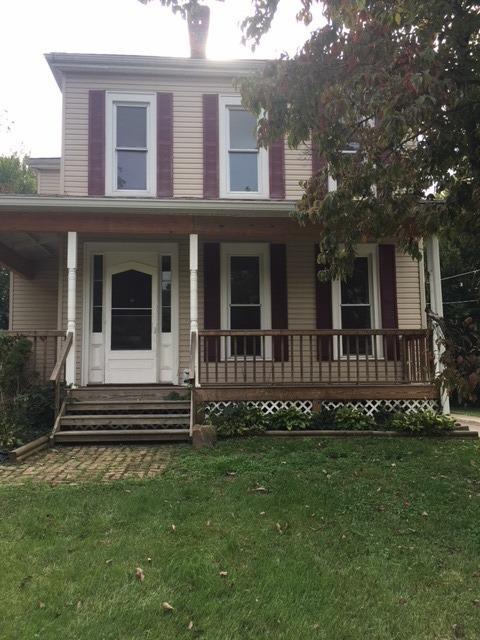 Property for sale at 6429 Revere Avenue, Cincinnati,  OH 45233