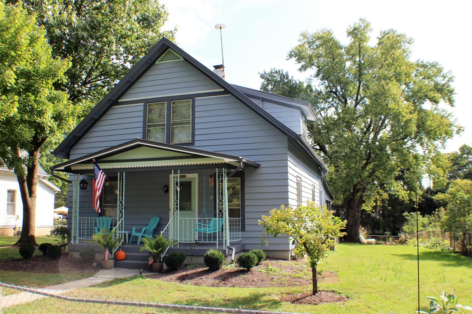 Property for sale at 5640 Walnut Street, Deerfield Twp.,  OH 45034