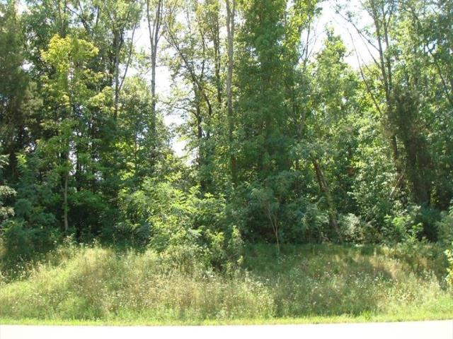 Property for sale at 5 Sherilyn Lane, Stonelick Twp,  Ohio 45103