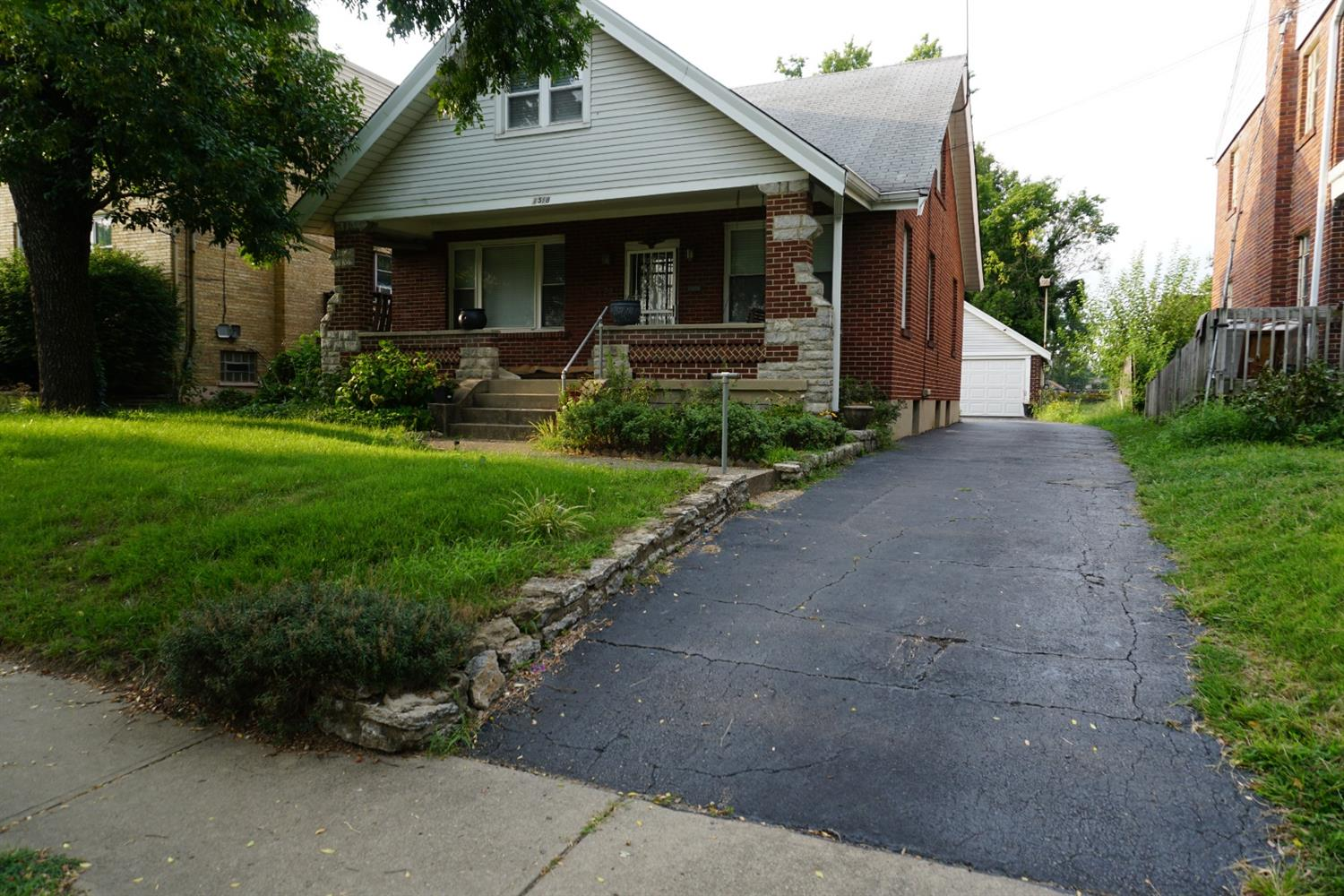 Property for sale at 1518 Section Road, Cincinnati,  OH 45237