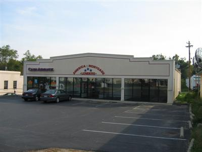 Property for sale at 601 E Main Street, Lebanon,  OH 45036