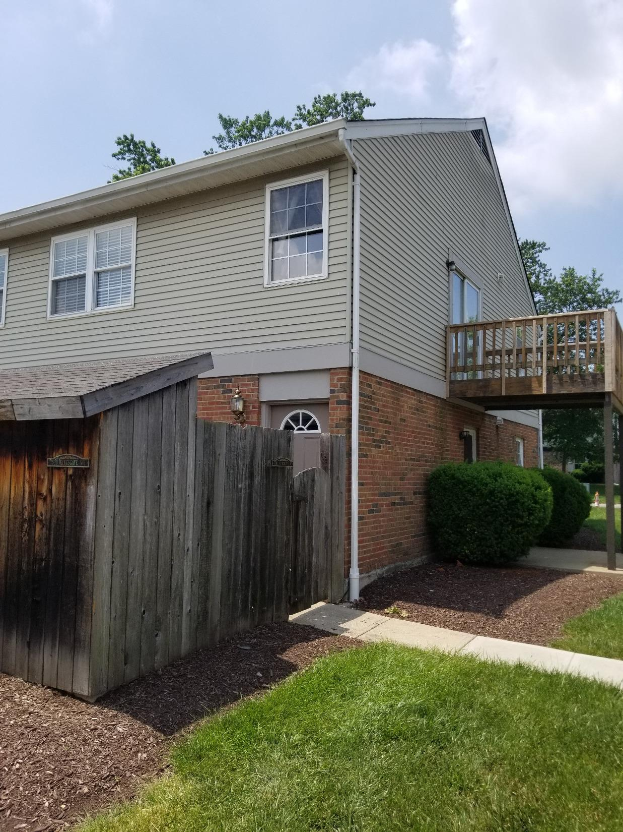 Property for sale at 7500 Kingsgate Way, West Chester,  Ohio 45069