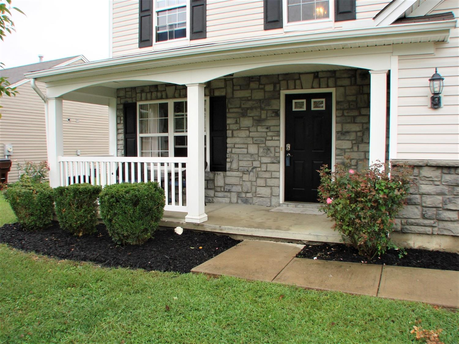 Property for sale at 13 Hummingbird Way, Amelia,  OH 45102
