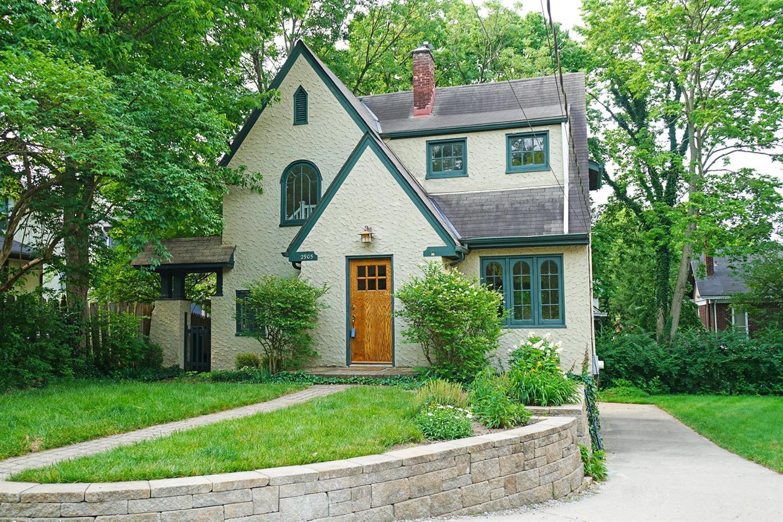 Property for sale at 2905 Utopia Place, Cincinnati,  Ohio 45208