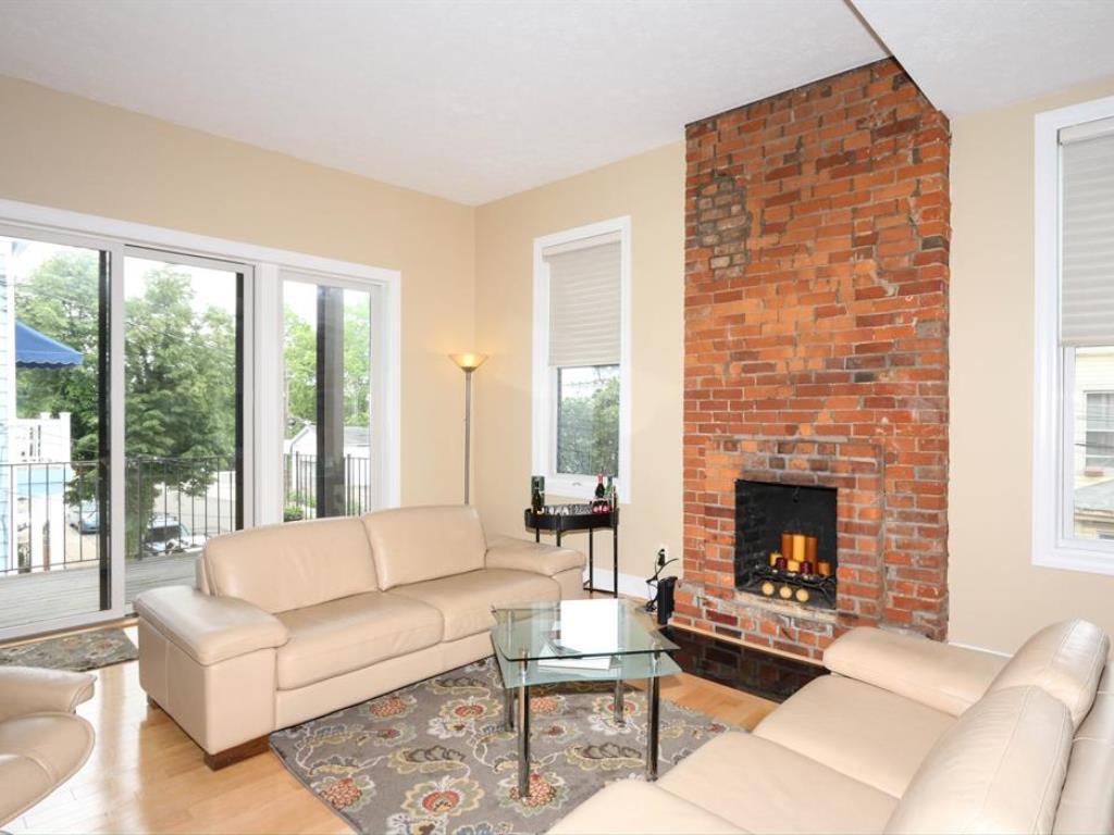 Property for sale at 901 Paradrome Street Unit: 2, Cincinnati,  OH 45202