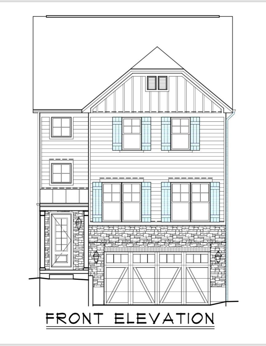 Property for sale at 3827 Millsbrae Avenue, Cincinnati,  OH 45209