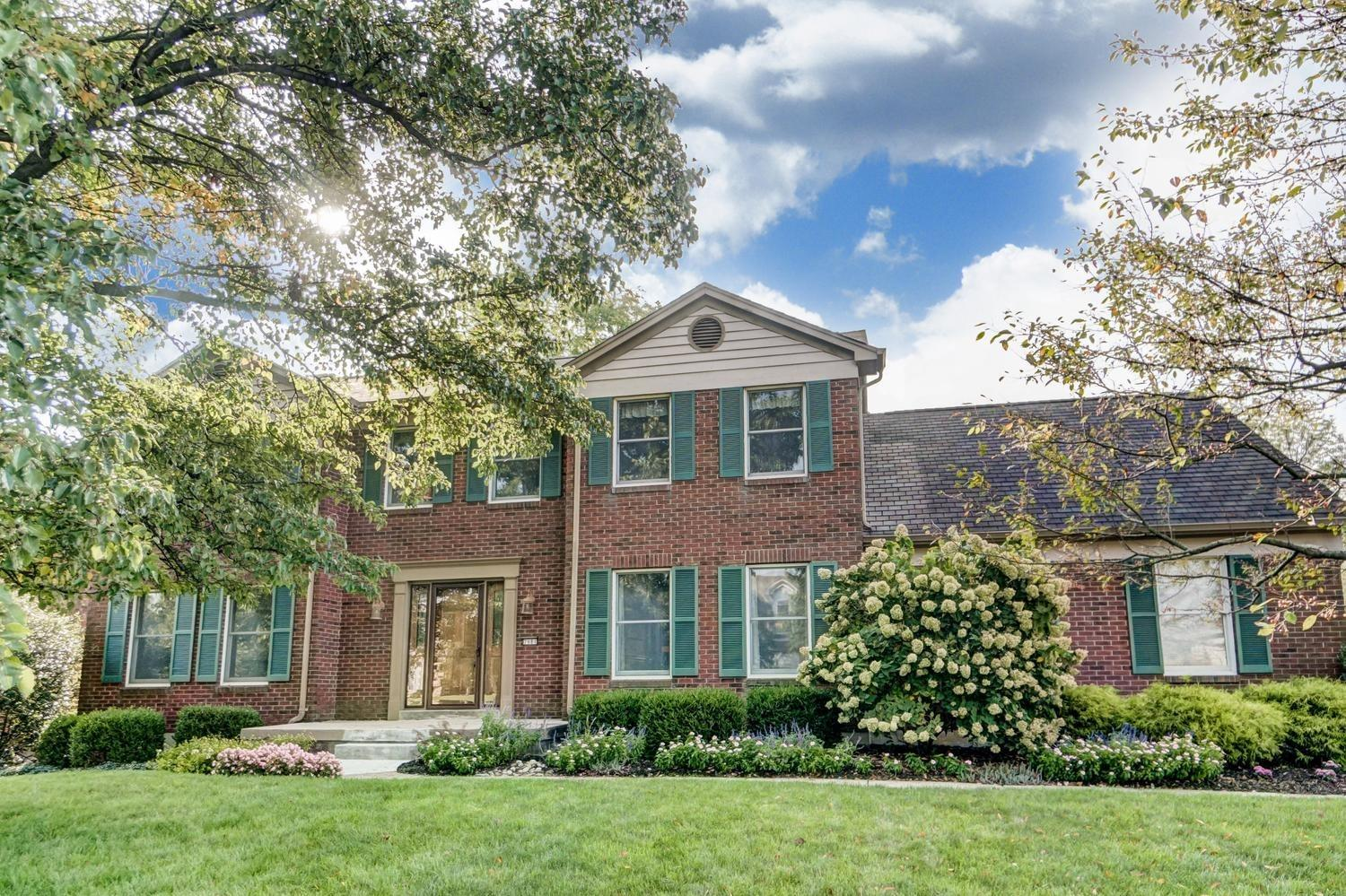 Property for sale at 7981 Jasmine Trail, West Chester,  OH 45241