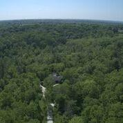 Property for sale at 9106 Lockwood Hill Road, Colerain Twp,  Ohio 45247