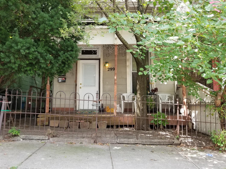 2991 W McMicken Avenue, Cincinnati, OH 45225