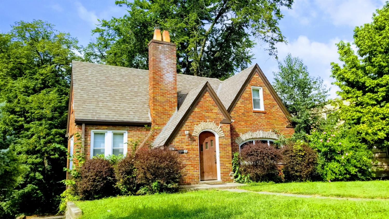 Property for sale at 6257 Beech View Circle, Cincinnati,  OH 45213