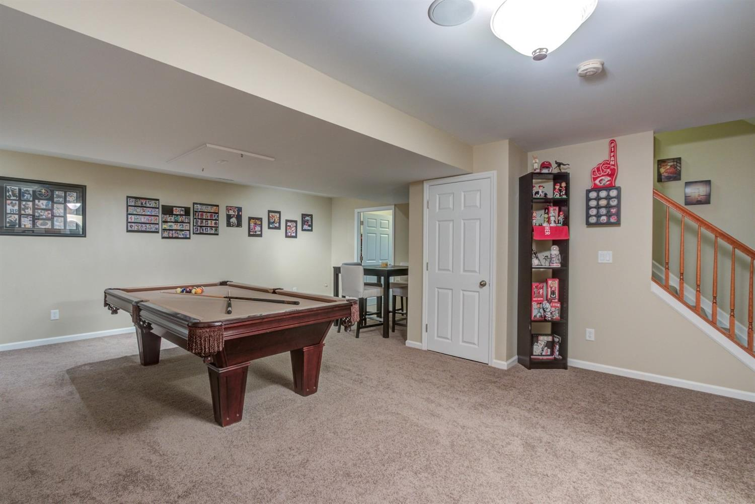 Property for sale at 4946 Springleaf Drive, Liberty Twp,  OH 45011